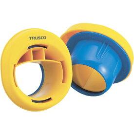トラスコ中山 TRUSCO ストレッチフィルムホルダー 3インチ紙管用 TSD772