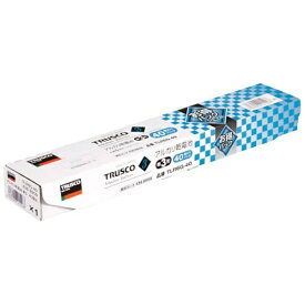 トラスコ中山 アルカリ乾電池 単3 お得パック 40個入 TLR6G40