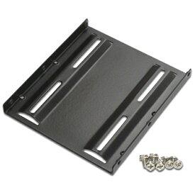 アイネックス ainex 2.5インチHDD/SSD用一体型変換マウンタ HDM-34[HDM34]