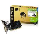 【送料無料】 玄人志向 NVIDIA GeForce GT 730 [PCI-Express 2.0 x8(x16)・1GB] GF-GT730-LE1GHD/...