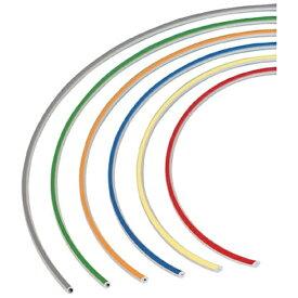 仁礼工業 NIREI 液体クロマトグラフ配管用ピークチューブ NPK023