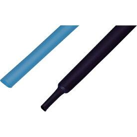 住友電工 Sumitomo Electric Industries 熱収縮チューブ UL規格品 SMTF810M (1袋10本)