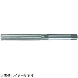 トラスコ中山 ハンドリーマ1.2mm HR1.2