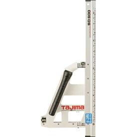 TJMデザイン 丸鋸ガイド SD600 MRGS600