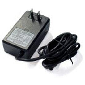 アテックス ATEX 【AX-HL138専用】ルルド マッサージクッション専用アダプター