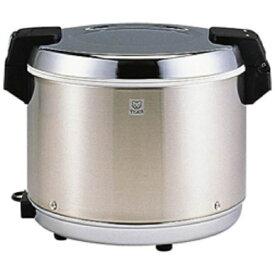 タイガー TIGER 電子ジャー(保温専用) 炊きたて ステンレス JHA-400A [2.2升][JHA400ASTNステンレス]【rb_cooking_cpn】【2111_cpn】