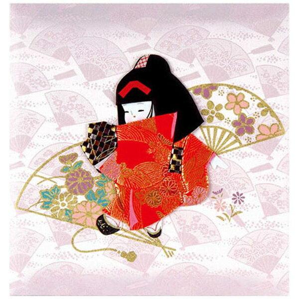 【送料無料】 ナカバヤシ フエルアルバムDigio 童人形 アH-OLB-601P