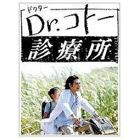 ポニーキャニオン PONY CANYON Dr.コトー診療所2004 DVD-BO
