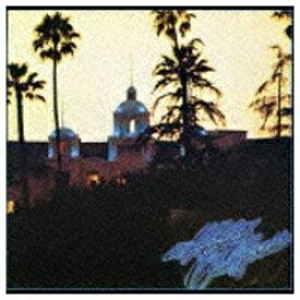 ワーナーミュージックジャパン Warner Music Japan イーグルス/ホテル・カリフォルニア 【CD】