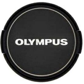 オリンパス OLYMPUS レンズキャップ LC-46[LC46]