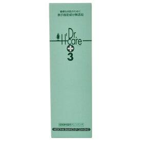 エクロール ECLORE アシュケア薬用バランスアップクレンジング(120g)