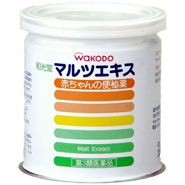 【第3類医薬品】 マルツエキス(260g)〔便秘薬〕アサヒグループ食品