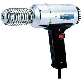 石崎電機製作所 ISHIZAKI ELECTRIC MFG 熱風加工機 プラジェット 温度可変式 PJ214A