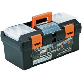 トラスコ中山 プロツールボックス TTB905