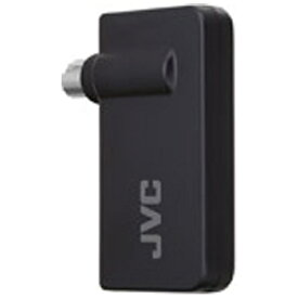 JVC ジェイブイシー 3Dシンクロエミッター PK-EM2G[PKEM2G]