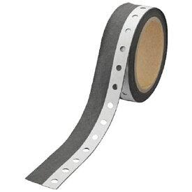 日本バイリーン Japan Vilene Company デンキトールバーテープ DT006