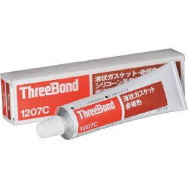 スリーボンド ThreeBond 液状ガスケット 150g TB1207C