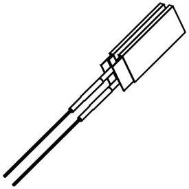 白光 HAKKO ヒーター 100V−100W 343H