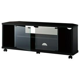 ハヤミ工産 Hayami Industry 32V〜43V型対応テレビ台 TV-LP1000 コーナー設置対応[TVLP1000]