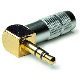 オヤイデ電気 oyaide P-3.5 GL 3.5mmステレオミニフォンプラグ[P35GL]