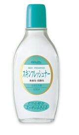 明色化粧品 スキンフレッシュナー(170ml)[化粧水]【wtcool】