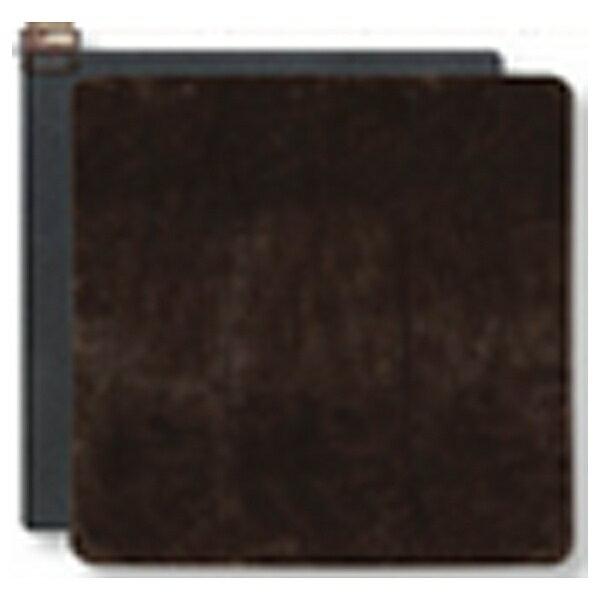 広電 KODEN LWC-2060MBM ホットカーペット Lifon(リフォン) [2畳相当 /カバー+本体][LWC2060MBM]