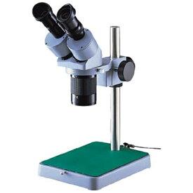 ホーザン HOZAN 実体顕微鏡 デバイスビュアー10×/20× L50