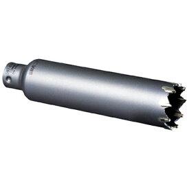ミヤナガ MIYANAGA 振動用Sコア/ポリカッターΦ75(刃のみ) PCSW75C《※画像はイメージです。実際の商品とは異なります》