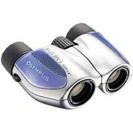 オリンパス OLYMPUS 8倍ポロプリズム式双眼鏡 8×21DPC I[双眼鏡 コンサート おすすめ スポーツ観戦 8X21DPCI]