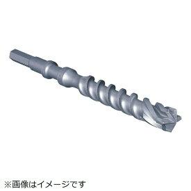 ミヤナガ MIYANAGA デルタゴンHEXビット樹脂アンカー用Φ22.0X330mm DLHEXB22033《※画像はイメージです。実際の商品とは異なります》