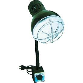 カネテック KANETEC LEDライトスタンド ME2CALED