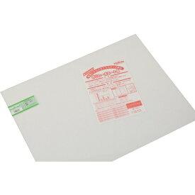光 HIKARI ポリカーボネート板透明 KPAC6021