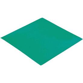 ホーザン HOZAN 導電性カラーマット F728