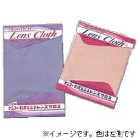 ケンコー・トキナー KenkoTokina ハイテクレンズクロス (パープル) Mサイズ
