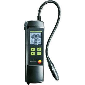 テストー Testo 冷媒ガス検知器 TESTO3164SET2