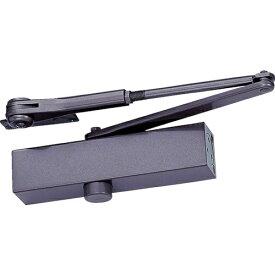 美和ロック MIWA LOCK ドア・クローザー TRM612PSMC