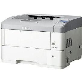 エプソン EPSON LP-S3550 モノクロレーザープリンター [はがき〜A3][LPS3550]【プリンタ】