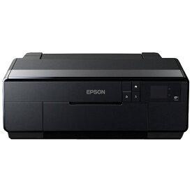エプソン EPSON SC-PX5V2 インクジェットプリンター Proselection(プロセレクション) [L判〜A3ノビ][SCPX5V2]【プリンタ】