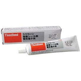 スリーボンド ThreeBond 電気電子用シリコーン系樹脂 TB1220G