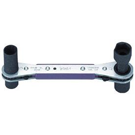 トップ工業 TOP工業 スライドラッチ (スライドロング4サイズ)12X13・14X17 PRW4L