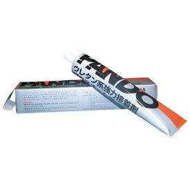 スリーボンド ThreeBond パンドー156A 150g ウレタン系接着剤 透明 TB156A[TB156A]