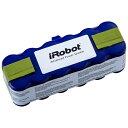 iRobot アイロボット 【ロボット掃除機用】 ルンバ専用 交換バッテリー 「XLifeバッテリー」[ルンバ バッテリー 純正…