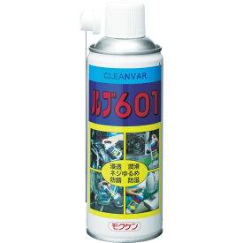 コスモビューティー COSMOBEAUTY ルブ601(420ml) 1458