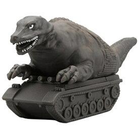 バンダイ BANDAI ウルトラマン ウルトラ怪獣 64 恐竜戦車
