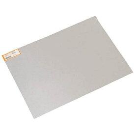 光 HIKARI アルミ0.5×200×300 HA0523