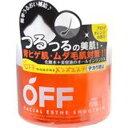 コスメティックローランド 柑橘王子フェイシャルエステスムーサーN アロマオレンジの香り(100g)【wtcool】