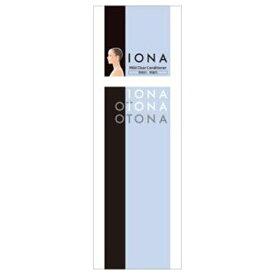 イオナ IONA IONA(イオナ)マイルドクリアコンディショナー(120ml)[化粧水]【wtcool】