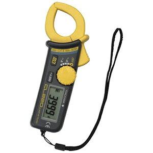 横河計測 Yokogawa Test & Measurement ミニクランプテスタ CL220