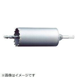 ユニカ unika ESコアドリル 振動用38mm SDSシャンク ESV38SDS