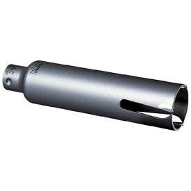 ミヤナガ MIYANAGA ウツデイングコア/ポリカッターΦ35(刃のみ) PCWS35C《※画像はイメージです。実際の商品とは異なります》